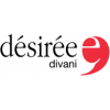 desiree-logo-2CF195B369-seeklogo.com