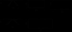 D24CD9A9-26CE-4804-A8B7-3F6042029977