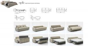 sofa _oplà desiree 04.WYMIARY