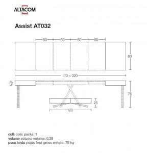 ława_podnoszona_assist-10