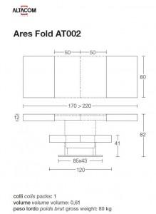 ława podnoszona _ares-fold-09