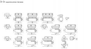 sofa _it-is desiree 05.WYMIARY