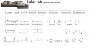 sofa _kubic soft desiree 04.WYMIARY