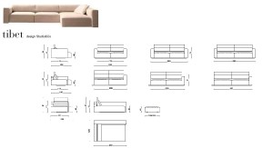 sofa _tibet desiree 04.WYMIARY