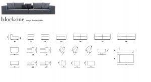 sofa _blockone desiree 06.WYMIARY