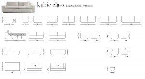 sofa _kubic class desiree 05.WYMIARY