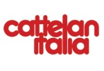 Cattelan-logo-LP