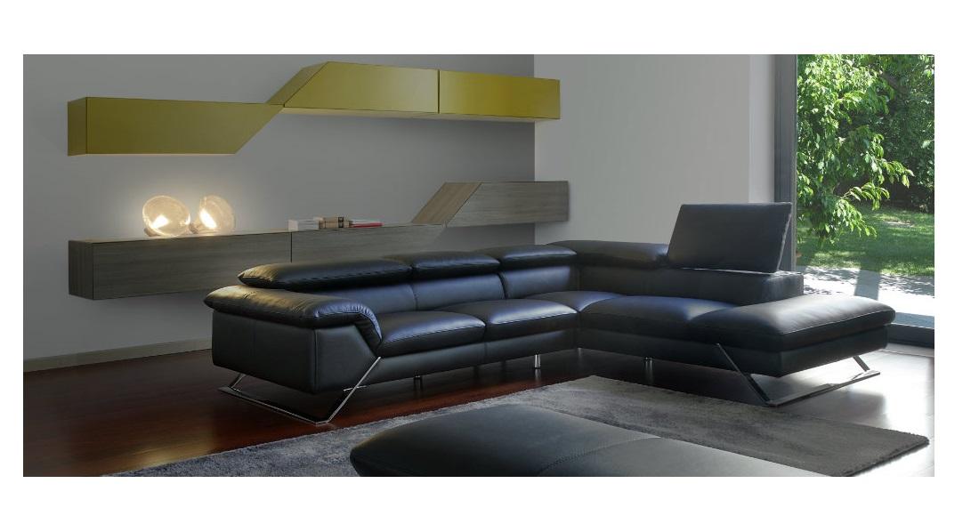 artu premium 935 calia italia abar home. Black Bedroom Furniture Sets. Home Design Ideas