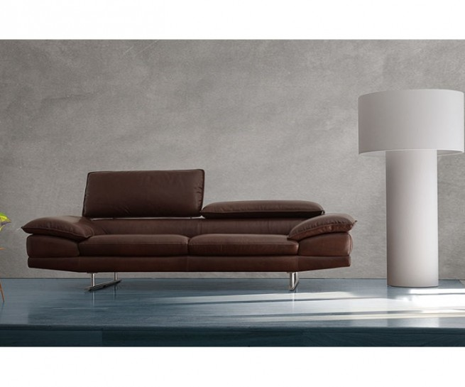 calia italia abar. Black Bedroom Furniture Sets. Home Design Ideas