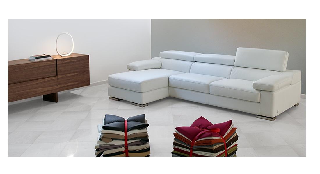 scott premium 863 calia italia abar home. Black Bedroom Furniture Sets. Home Design Ideas