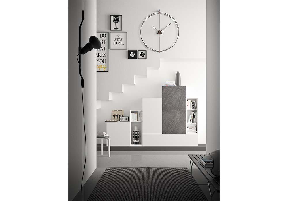 mobili da ingresso wenge: mobile ingresso tarim ~ ispirazione di ... - Mobile Ingresso Vela