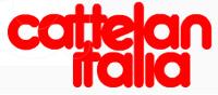 logo_cattelan
