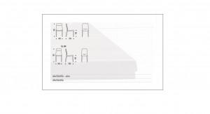 krzesło_skórzane_wykończone_tkaniną_agatha_flex_cattelan8)