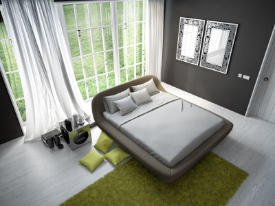 wystroj-sypialni