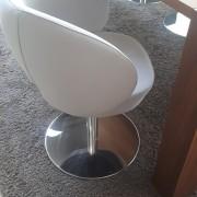7. Krzeslo Fusion Tonon
