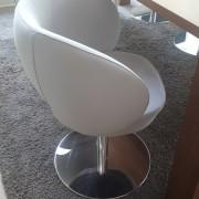 8. Krzeslo Fusion Tonon