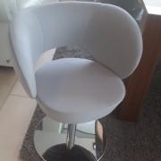 9. Krzeslo Fusion Tonon