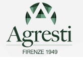 agresti LOGO